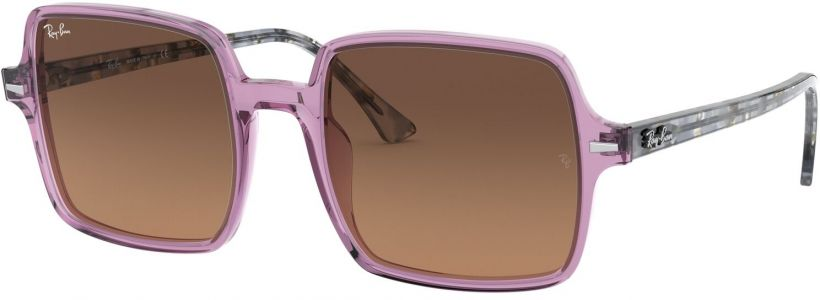 Ray-Ban Square II RB1973-128443