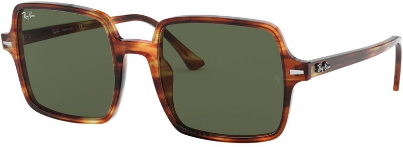 Ray-Ban Square II RB1973-954/31
