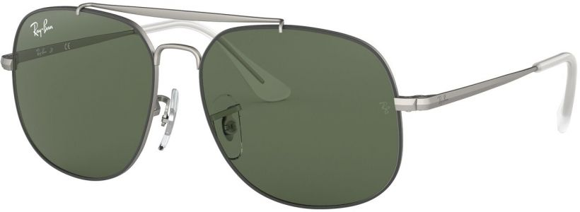 Ray-Ban Junior The General RJ9561S-277/71
