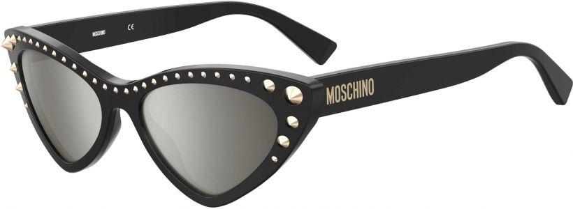Moschino MOS093/S 203697-807/IR-53