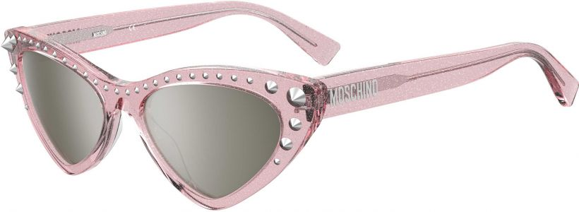Moschino MOS093/S 203697-W66/T4-53