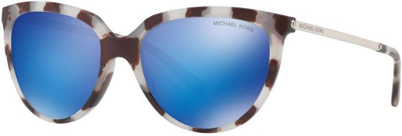 Michael Kors Sue MK2051