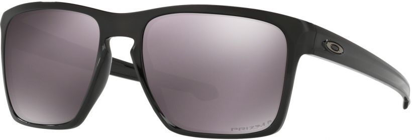 Oakley Sliver XL OO9341 06