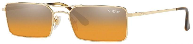 Vogue VO4106S