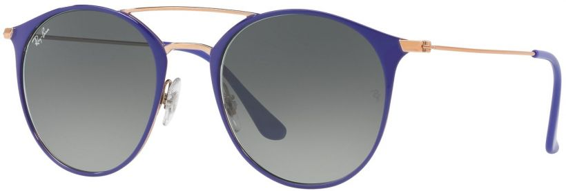 Ray-Ban RB3546-9073A5