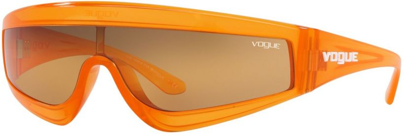 Vogue Zoom-In VO5257S-27190L