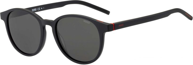 Hugo HG 1127/S 203970-003/IR-52