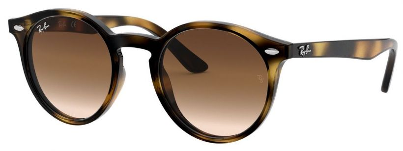 Ray-Ban Junior RJ9064S-152/13