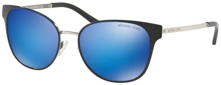 Michael Kors Tia MK1022 1185/25
