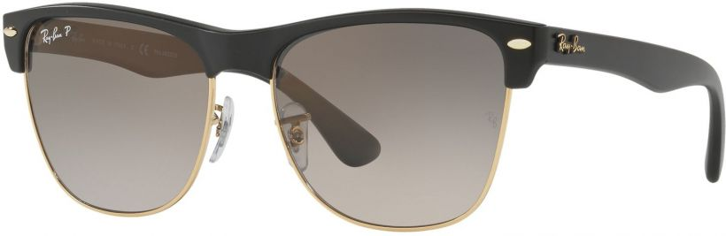 Ray-Ban Clubmaster Oversized RB4175-877/M3