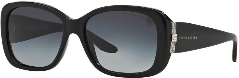 Ralph Lauren RL8127B