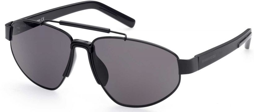 Dsquared2 DQ0366-02A-60