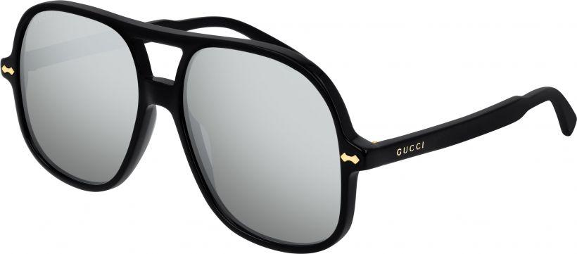 Gucci GG0706S-001-58