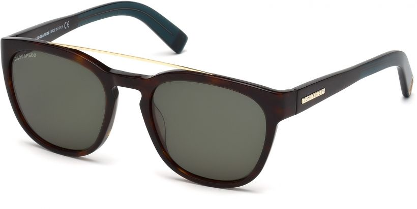 Dsquared2 DQ0164-52N