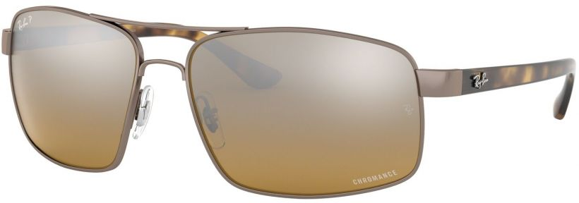 Ray-Ban RB3604CH-121/A2-62