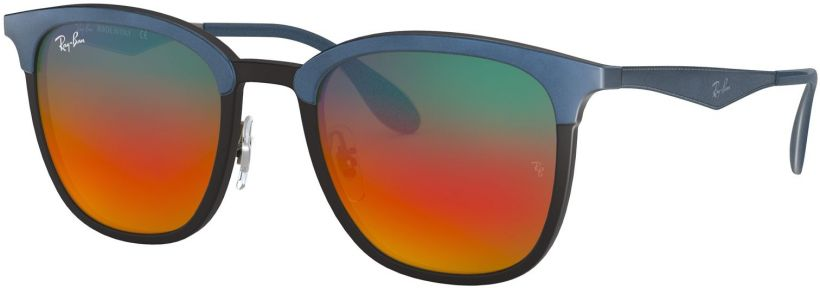 Ray-Ban RB4278-6286A8