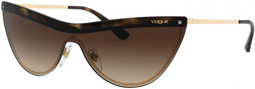 Vogue VO4148S-280/13