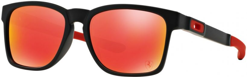 Oakley Catalyst OO9272 07