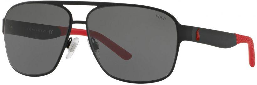 Polo Ralph Lauren PH3105-931987