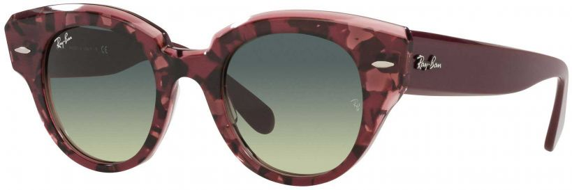 Ray-Ban Roundabout RB2192-1323BH-47