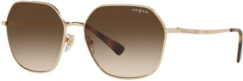 Vogue VO4198S-848/13-58