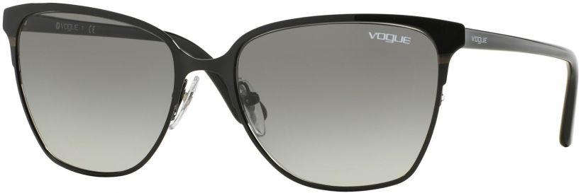 Vogue VO3962S 352/11