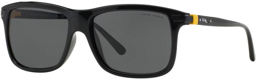 Polo Ralph Lauren PH4084