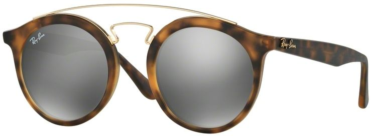 Ray-Ban New Gatsby RB4256 60926G 4920