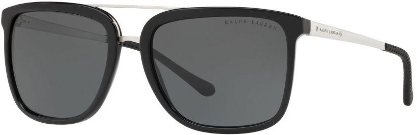 Ralph Lauren RL8164