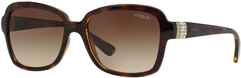 Vogue VO2942SB-W65613