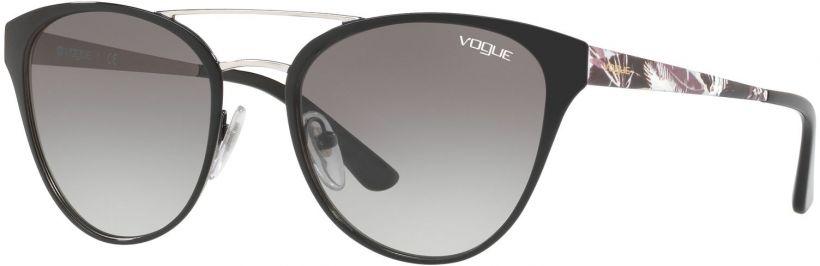 Vogue VO4078S-352/11