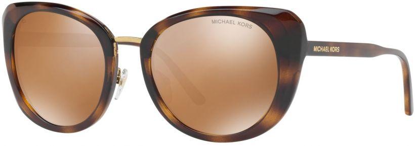Michael KorsLisbon MK2062-32852T