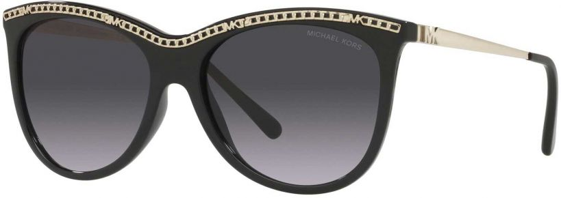 Michael Kors Copenhagen MK2141-30058G-55