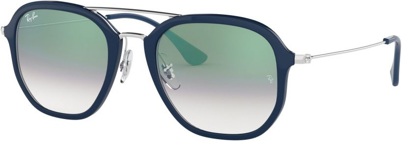 Ray-Ban RB4273-63343A