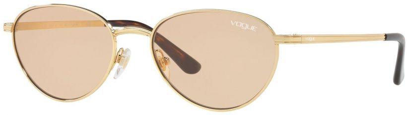 Vogue VO4082S