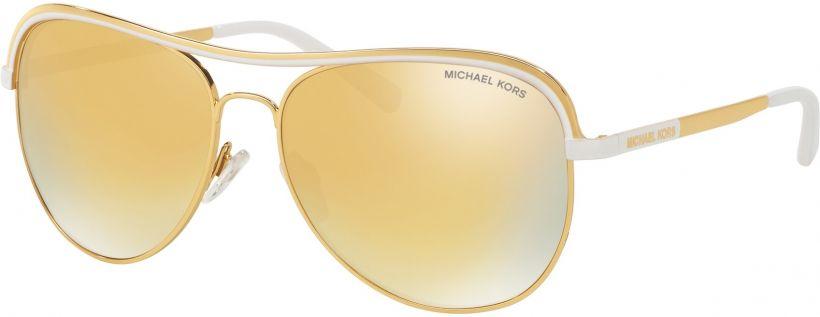 Michael Kors Vivianna I MK1012 1112/7P