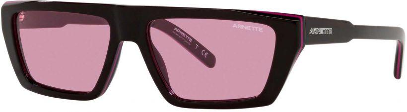 Arnette Woobat AN4281-1218/5-56