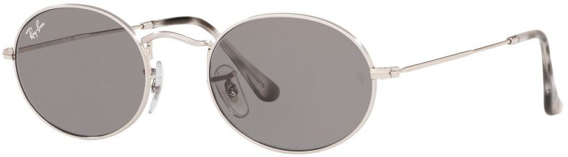 Ray-Ban Oval RB3547N-003/R5