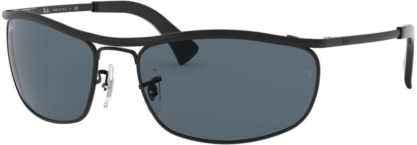Ray-Ban Olympian RB3119-9161R5
