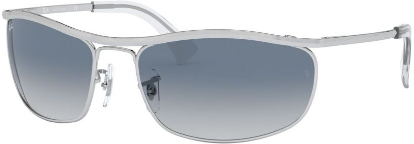 Ray-Ban Olympian RB3119-91633F