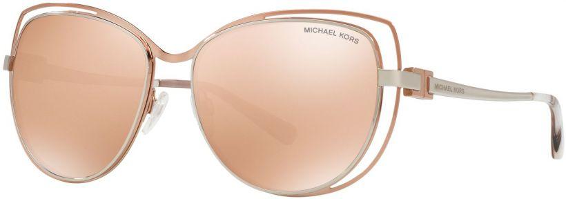 Michael KorsAudrina I MK1013-1121R1