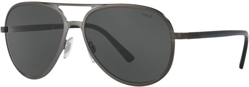 Polo Ralph Lauren PH3102