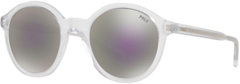 Polo Ralph Lauren PH4112