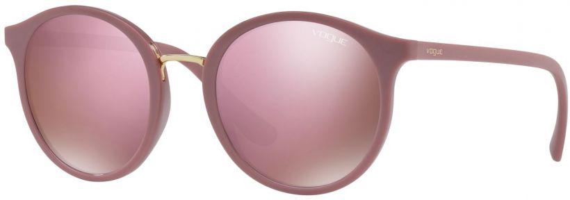 Vogue VO5166S-25655R