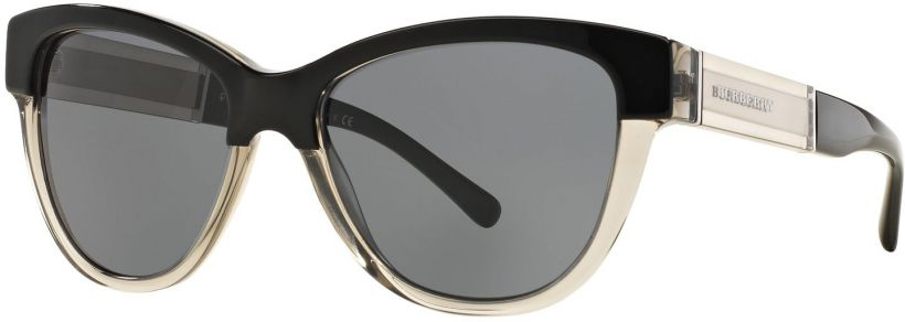 Burberry BE4206