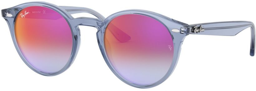 Ray-Ban RB2180-6278A9