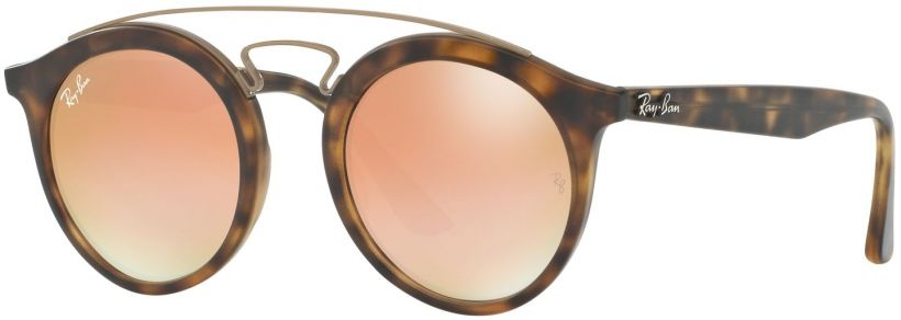 Ray-Ban New Gatsby I RB4256-6267B9