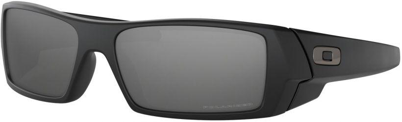 Oakley Gascan OO9014-12-856-61