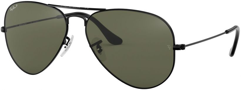 Ray-Ban Aviator Large Metal Classic RB3025-002/58