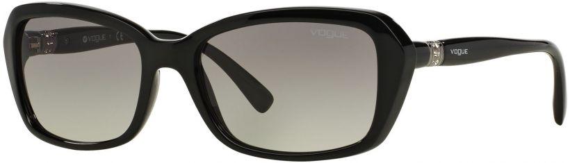 Vogue VO2964SB